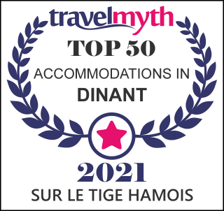 Travelmyth2021