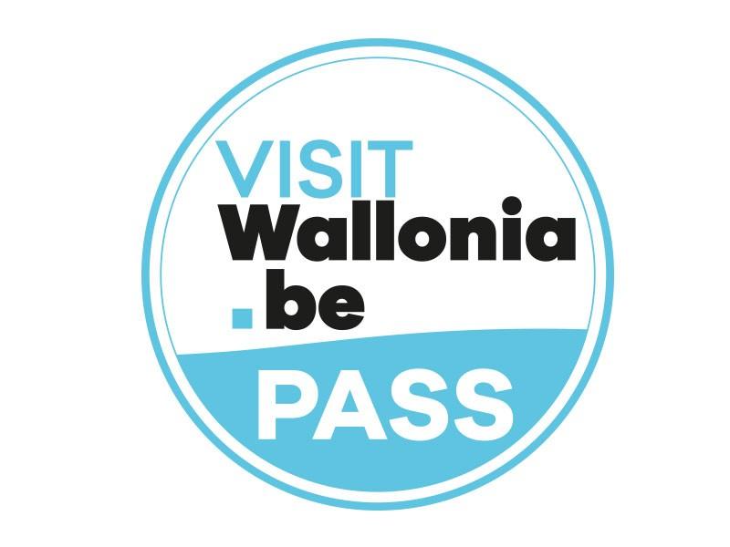Visit wallonia 1